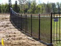aluminum-fence-aldie-va-3