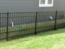 aluminum-fence-dumfries-va-3