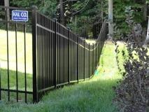 aluminum-fence-manassas-va-2