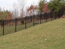 aluminum-fence-northern-va-12