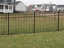 aluminum-fence-northern-va-13