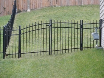 aluminum-fence-northern-va-16