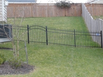 aluminum-fence-northern-va-17