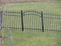 aluminum-fence-northern-va-18