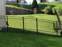 aluminum-fence-northern-va-2