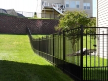 aluminum-fence-northern-va-4