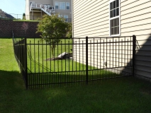 aluminum-fence-northern-va-5