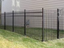 aluminum-fence-northern-va-7