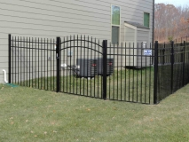 aluminum-fence-northern-va-9