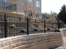 aluminum-patio-railing-northern-va-10