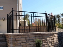 aluminum-patio-railing-northern-va-12