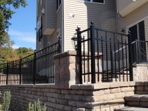 aluminum-patio-railing-northern-va-13