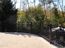 aluminum-patio-railing-northern-va-15