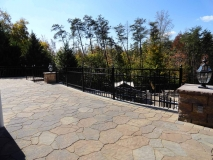 aluminum-patio-railing-northern-va-18