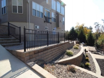 aluminum-patio-railing-northern-va-3
