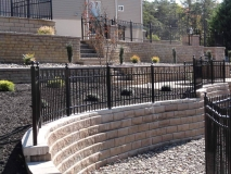 aluminum-patio-railing-northern-va-4