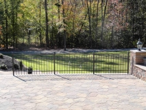 aluminum-patio-railing-northern-va-7