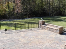 aluminum-patio-railing-northern-va-8