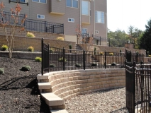aluminum-patio-railing-northern-va-9