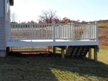 composite-deck-leesburg-va-1