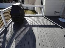 composite-deck-leesburg-va-9