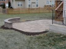patio-northern-va-1