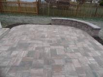 patio-northern-va-11
