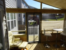 screen-porch-manassas-va-5