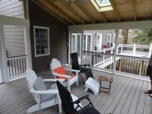 screen-porch-northern-va-2