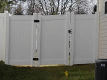 vinyl-picket-fence-northern-va-1
