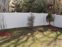 vinyl-picket-fence-northern-va-3