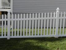vinyl-privacy-fence-northern-va-2