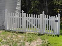 vinyl-privacy-fence-northern-va-3