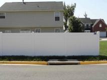 white-vinyl-pvc-fence-northern-va-2