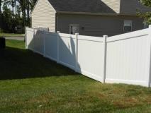 white-vinyl-pvc-fence-northern-va-3