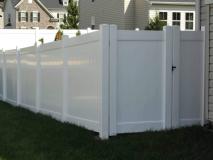 white-vinyl-pvc-fence-northern-va-7