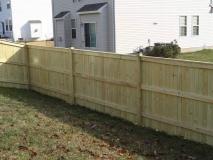 wood-fence-leesburg-va-1