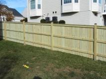 wood-fence-leesburg-va-3