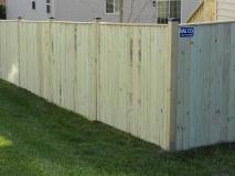 wood-fence-leesburg-va-5