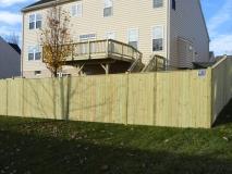 wood-fence-leesburg-va-6