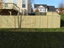 wood-fence-leesburg-va-8