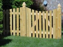wood-fence-manassas-va-1