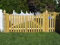 wood-fence-manassas-va-2