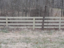 wood-fence-south-riding-va-2