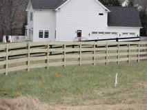 wood-fence-south-riding-va-3