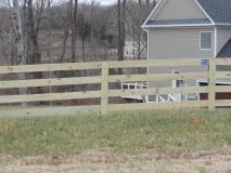 wood-fence-south-riding-va-4