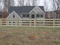 wood-fence-south-riding-va-5