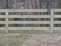 wood-fence-south-riding-va-6
