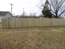 wood-fence-south-riding-va-7