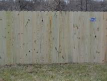 wood-fence-south-riding-va-8